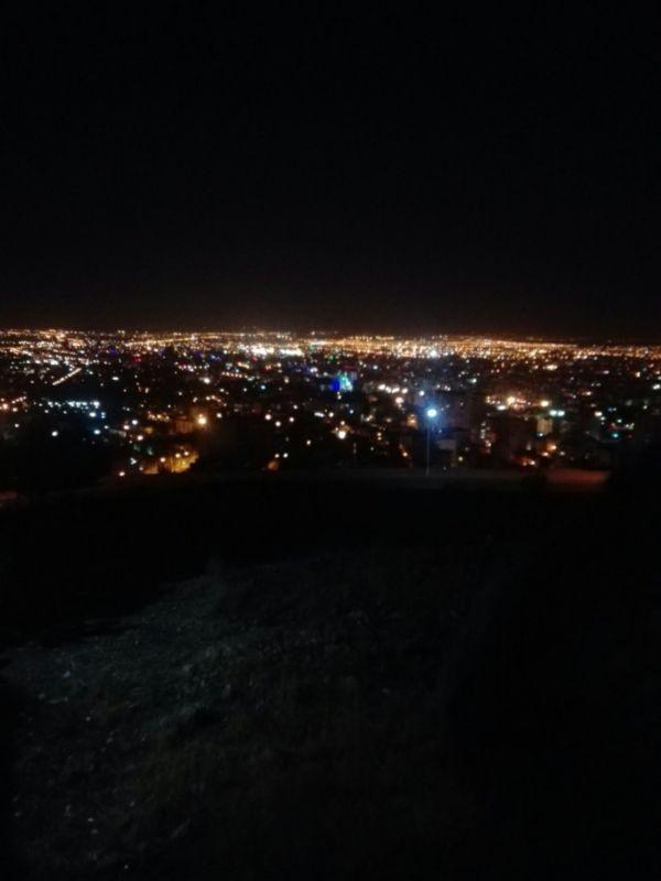 Bam-e Shiraz (2).jpg