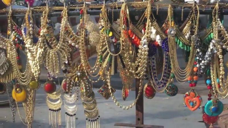 Sadar Bazaar (3).jpg