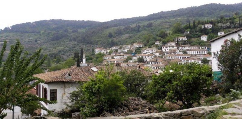 Sirince Koyu Village (1).jpg