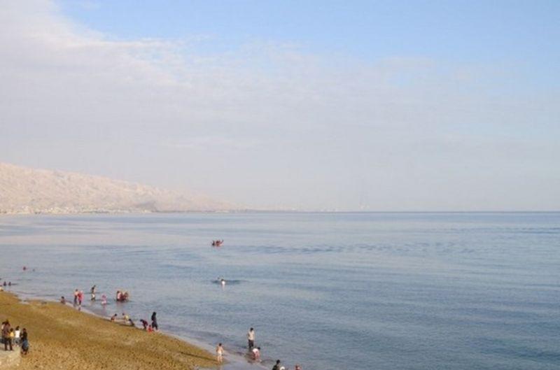 ساحل بنک