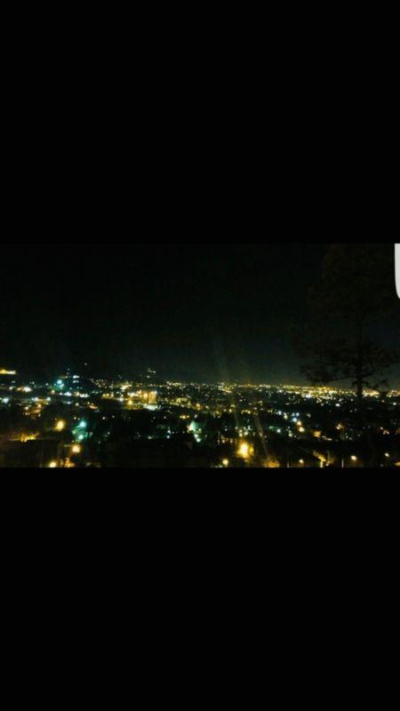 Bam-e Shiraz (1).jpg