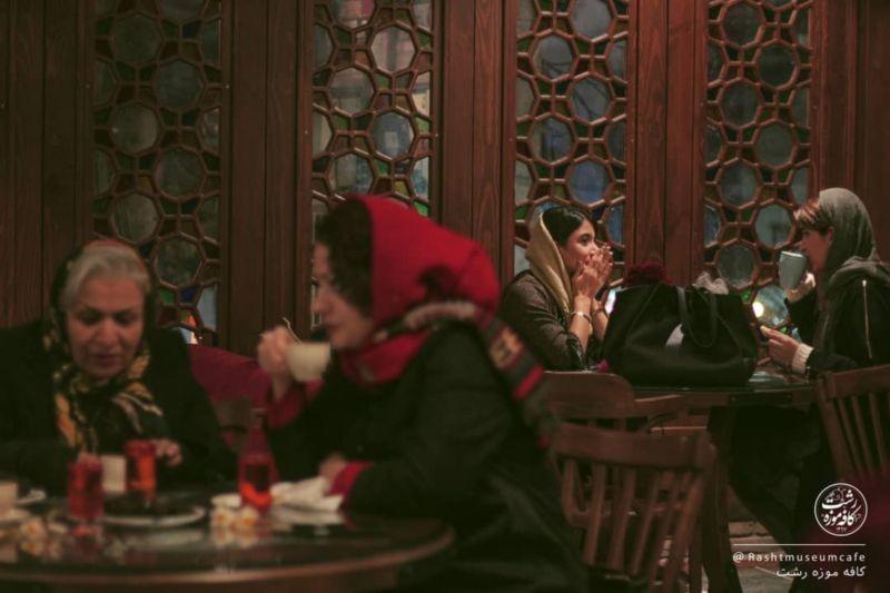 Rasht Museum Cafe (4).jpg