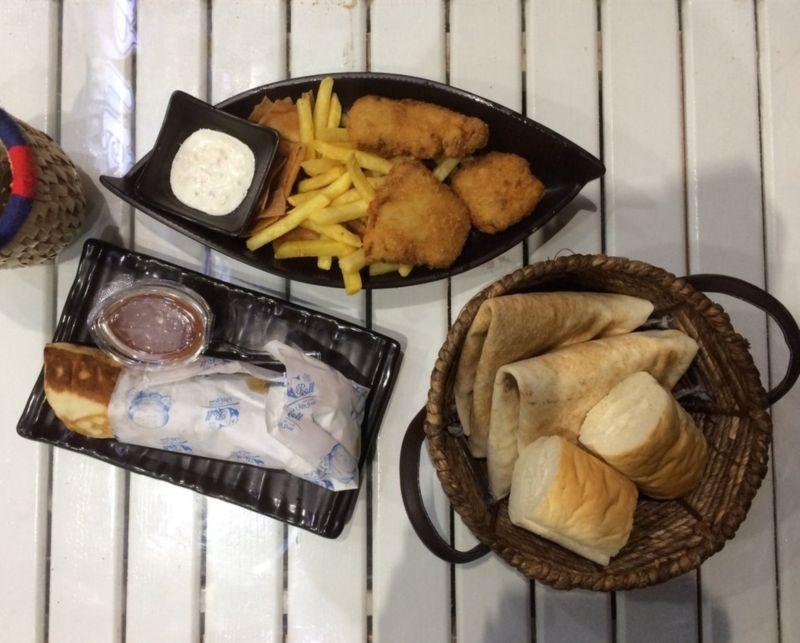 Croll Fast Food (9).jpg