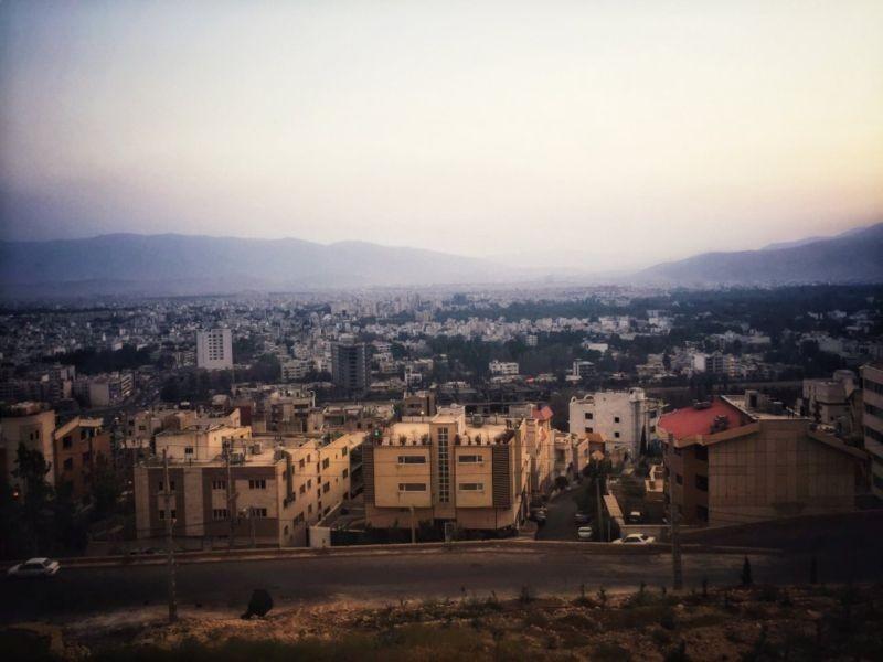 Bam-e Shiraz (5).jpg