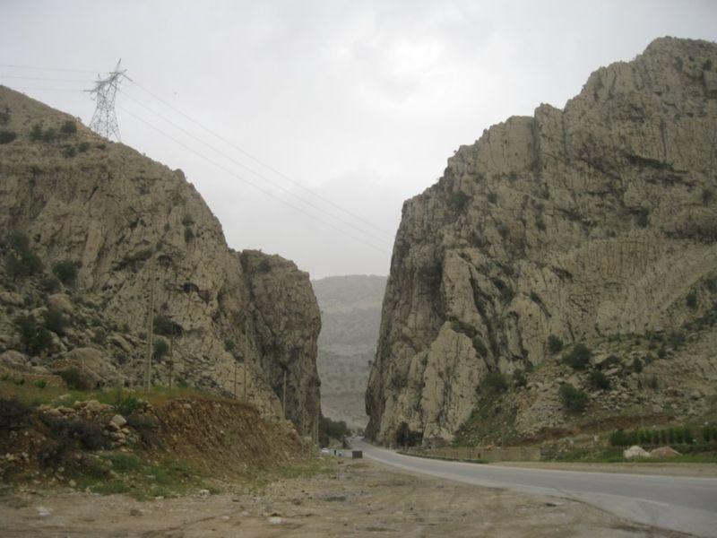Tang-e Abolhyat