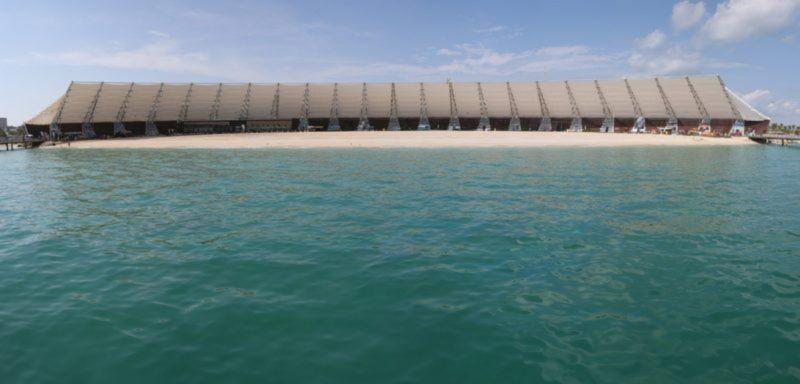 Aqua Club Kish (1).jpg