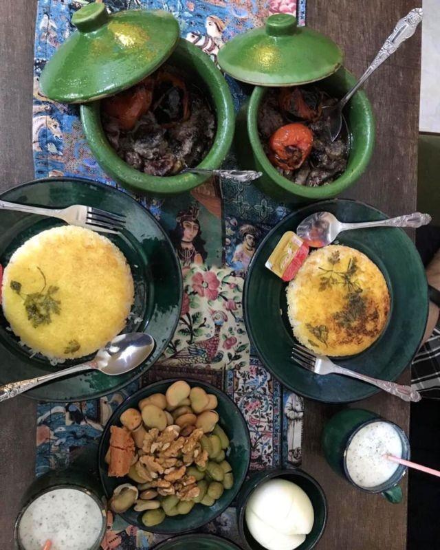 Gamaje Kabab Restaurant (1).jpg
