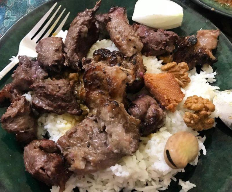 Gamaje Kabab Restaurant (4).jpg