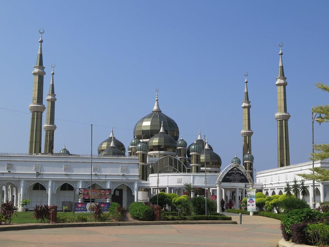 Crystal Mosque-03.jpg