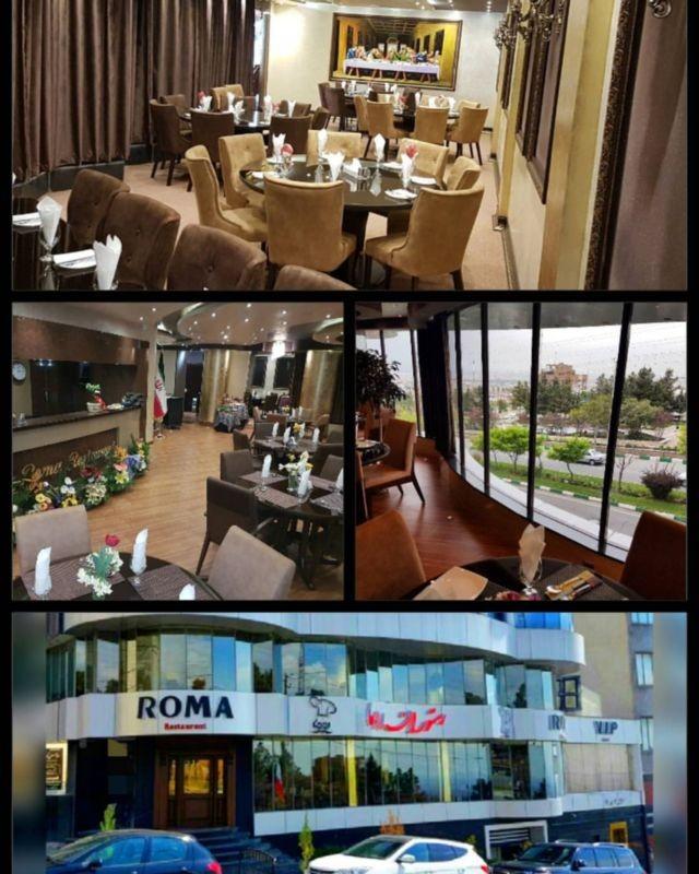 Roma Restaurant (6).jpg