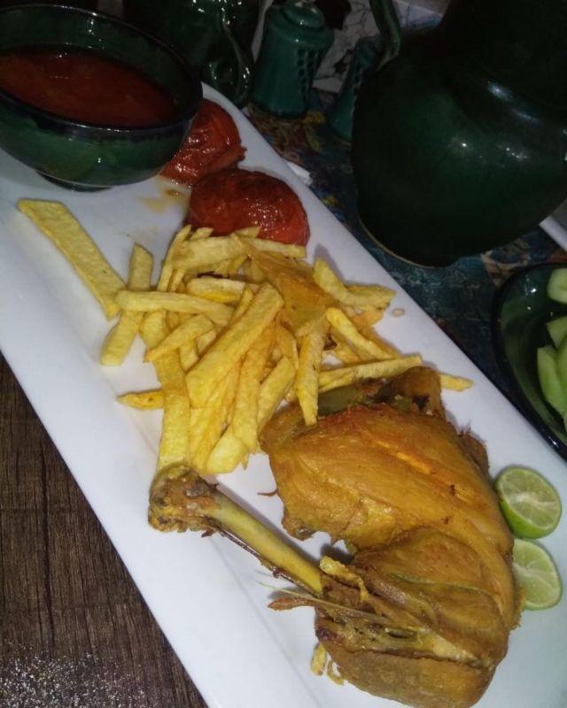 Gamaje Kabab Restaurant (3).jpg