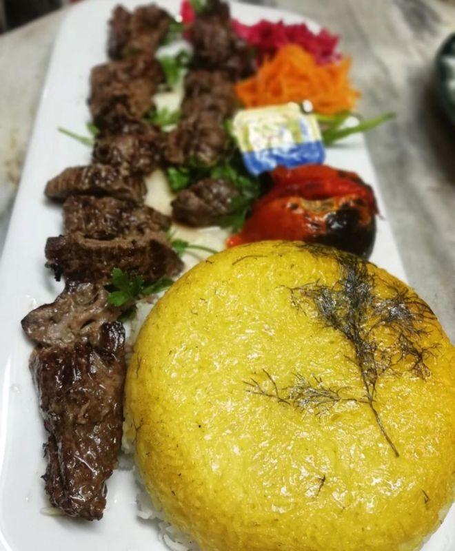 Gamaje Kabab Restaurant (2).jpg