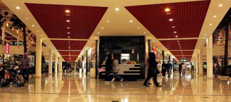 Pardis 2 Shopping Center (1).jpg