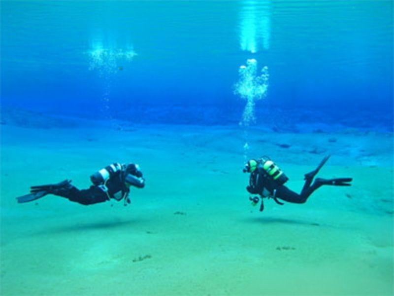 Aqua Club Kish (3).jpg