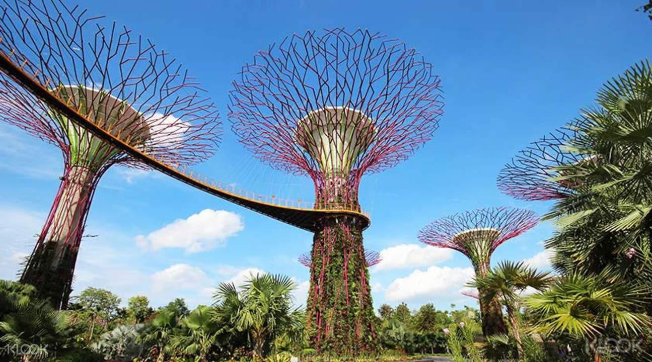 GardensbytheBayTicketSingapore.jpg