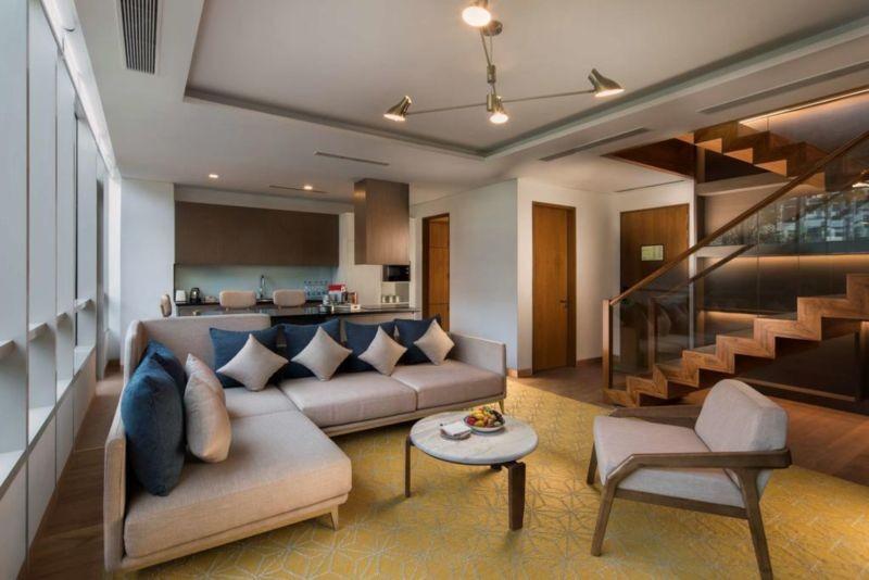 Andaz Delhi Aerocity Hotel (17).jpg