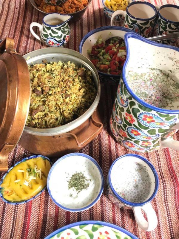 Parhami Traditional House Restaurant  (1).jpg