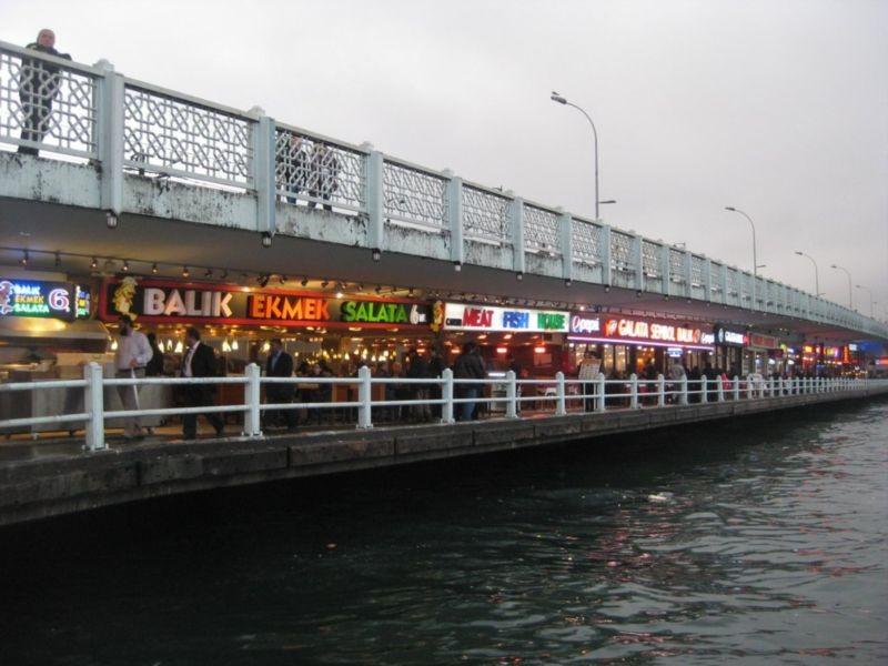 Galata Bridge (5).jpg