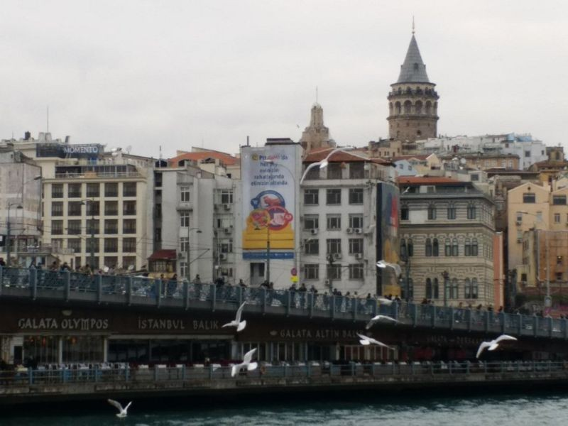 Galata Bridge (1).jpg