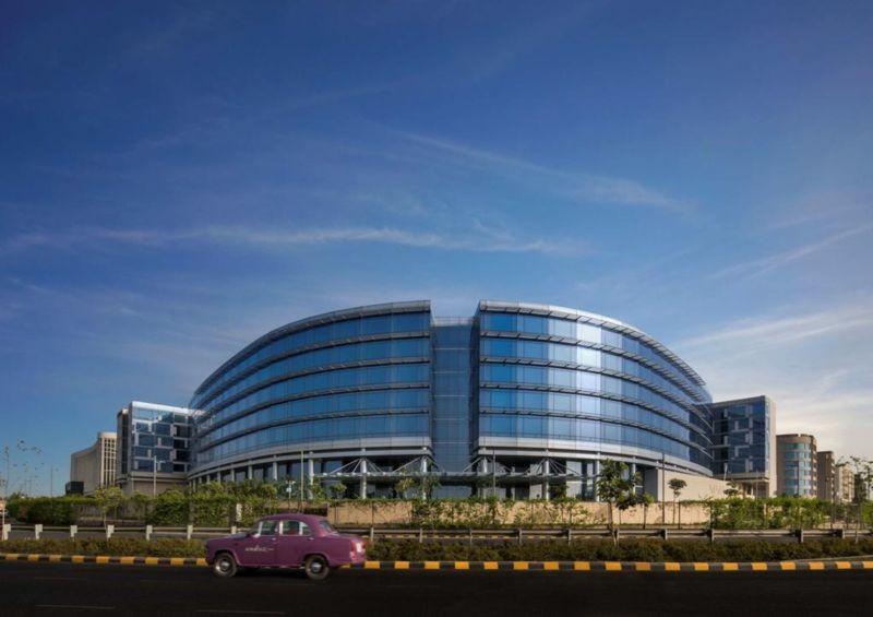 Andaz Delhi Aerocity Hotel (16).jpg