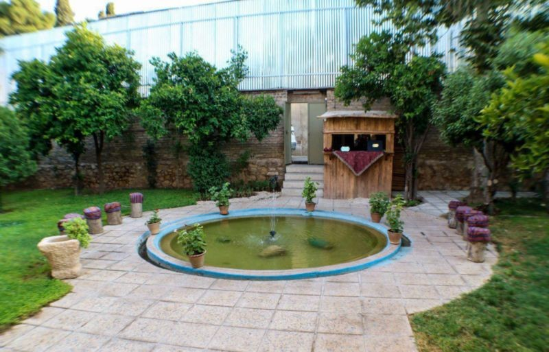 Iranian Garden Residence (1).jpg