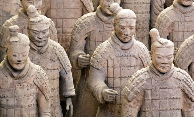 The Museum of Qin Terra-cotta Warriors and Horses (1).jpg