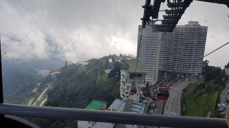 Genting Skyway (1).jpg