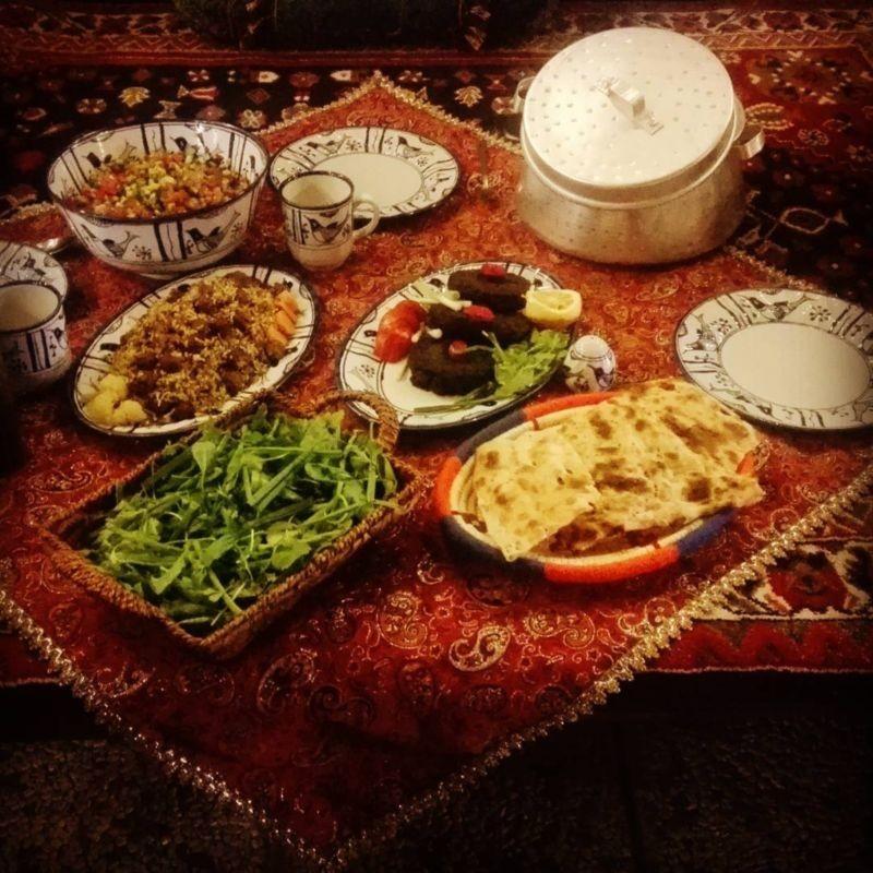 Iranian Garden Residence (3).jpg