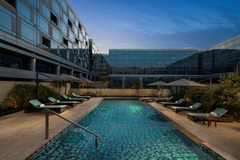 Andaz Delhi Aerocity Hotel (14).jpg