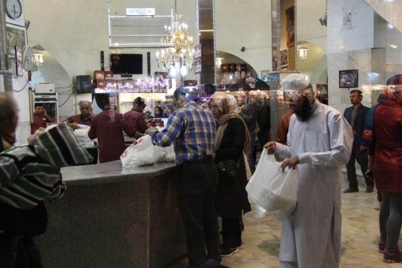 Haj Khalife Ali Rahbar (1).JPG