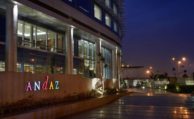 Andaz Delhi Aerocity Hotel (10).jpg