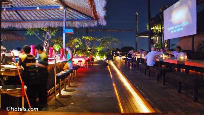 Sky Garden Bali (4).jpg