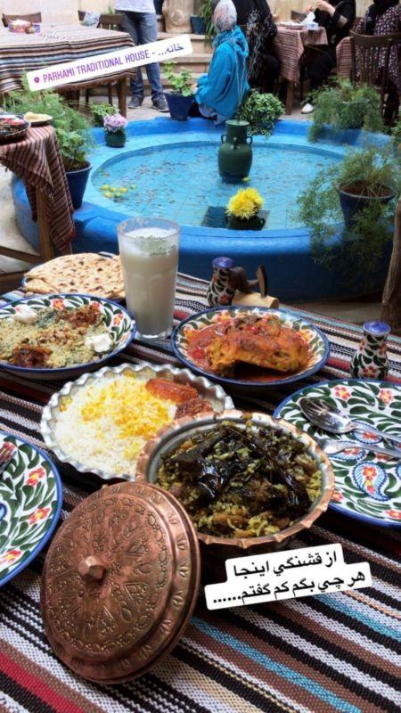 Parhami Traditional House Restaurant  (5).jpg