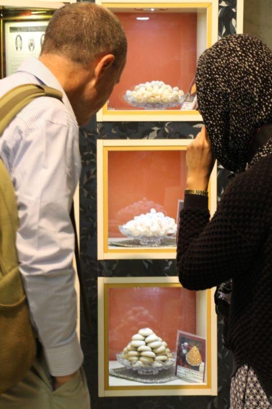 Haj Khalife Ali Rahbar (4).JPG