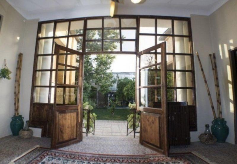 Iranian Garden Residence (5).jpg