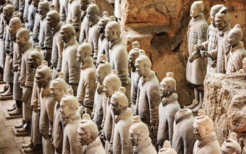 The Museum of Qin Terra-cotta Warriors and Horses (2).jpg