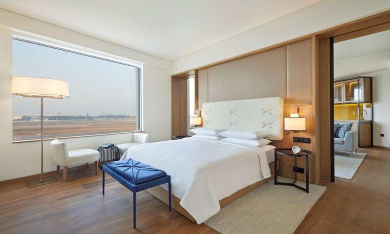 Andaz Delhi Aerocity Hotel (6).jpg