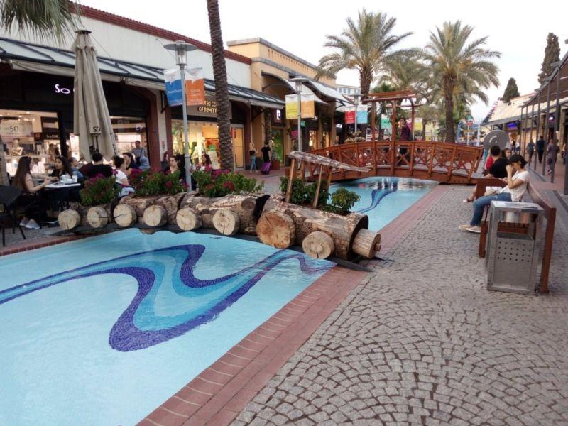 Forum Bornova Shopping Mall (6).jpg