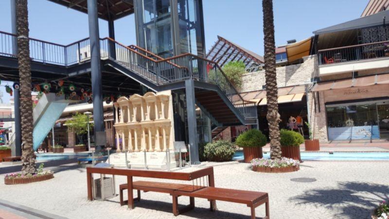 Forum Bornova Shopping Mall (4).jpg
