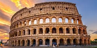 خاطرات فراموش نشدنی اولین سفر اروپایی ما به یونان و ايتاليا (قسمت اول)