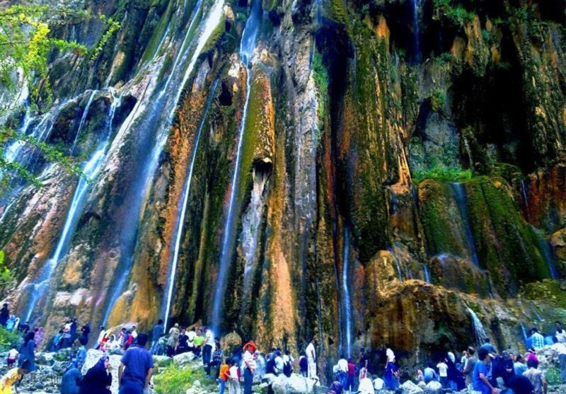 Margoon Waterfall (1).jpg