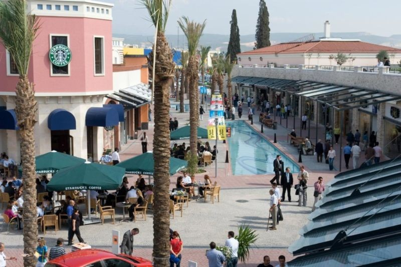Forum Bornova Shopping Mall (5).jpg