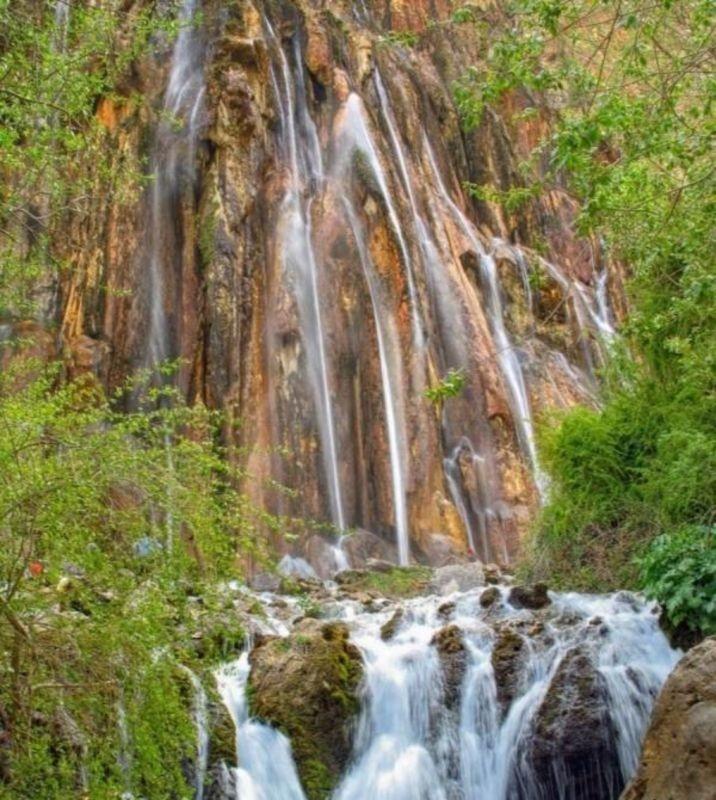 Margoon Waterfall (2).jpg