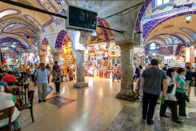 Grand Bazaar (2).jpg