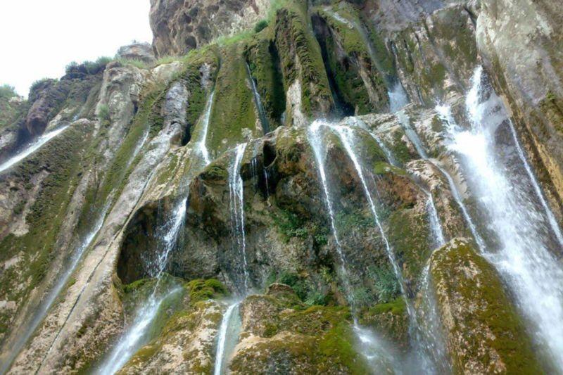 Margoon Waterfall (4).jpg