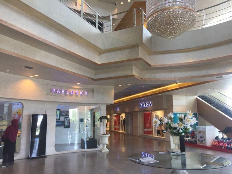 Panorama Shopping Center (10).jpg