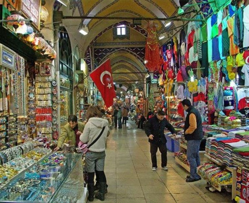 Grand Bazaar (4).jpg