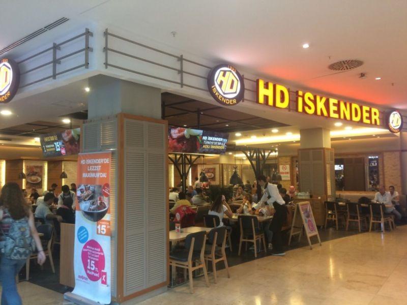 HD Iskender (8).jpg