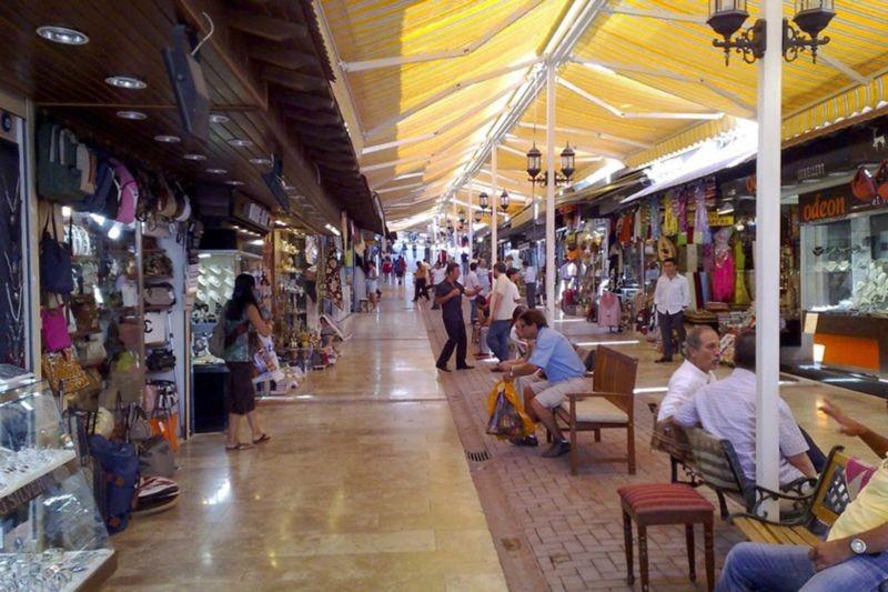 Grand Bazaar (5).jpg