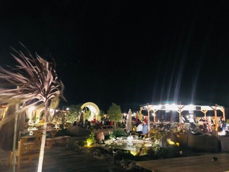 Panorama Shopping Center (7).jpg